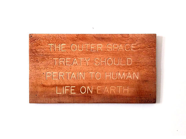 05OUTERSPACEHUMANLIFE.jpg