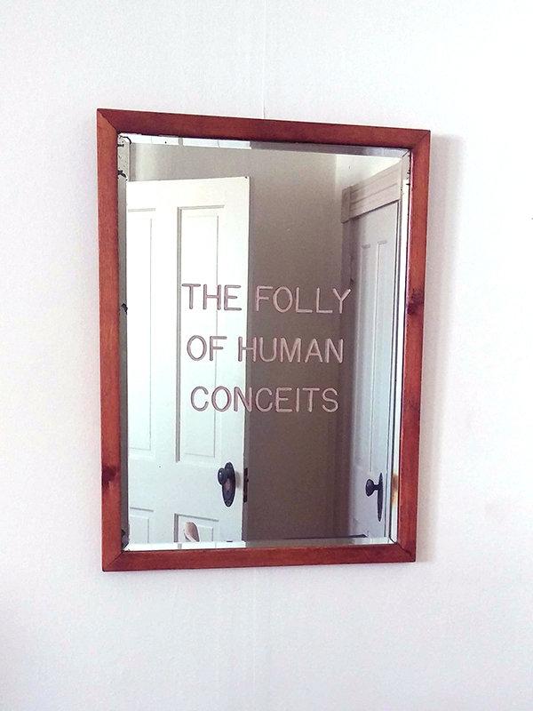 Folly.jpg