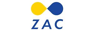 zac_logo.png
