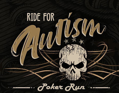 Autism Ride 2019.jpg