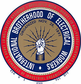 ibew-clean-logo.jpg