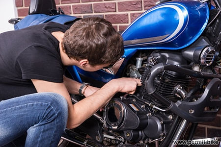 Basic-Motorcycle-Maintenance.jpg