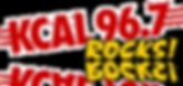44ac1c0c-460d-4abb-8798-f4550613eaf4.png