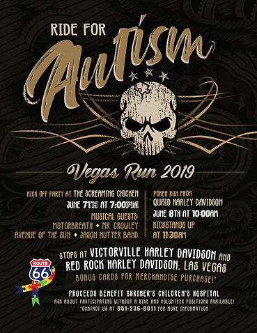 Autism Ride 2019.jpg.jpg