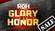ROH Wrestling anuncia venta de boletos para Glory By Honor en Filadelfia