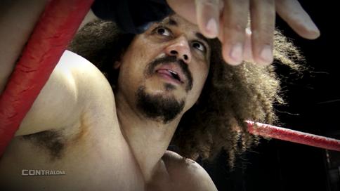 ULTIMA HORA: Carlito a ser parte de Florida Wrestling Revolution; Hará equipo con Savio Vega; Luchad