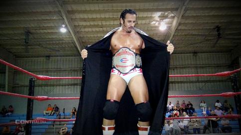 WWC anuncia superestrellas a participar en su regreso en Dorado