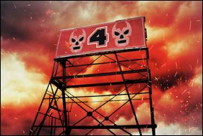 Lucha Underground regresará con una Cuarta Temporada
