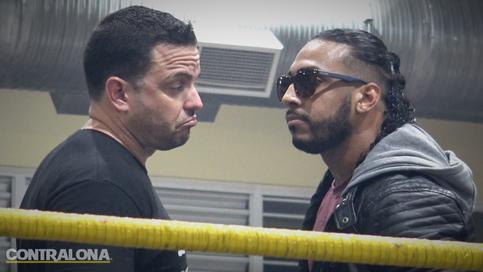 WWL: Luchas confirmadas para High Voltage LIVE en Villalba; Angel Cotto en Puerto Rico (VIDEO)