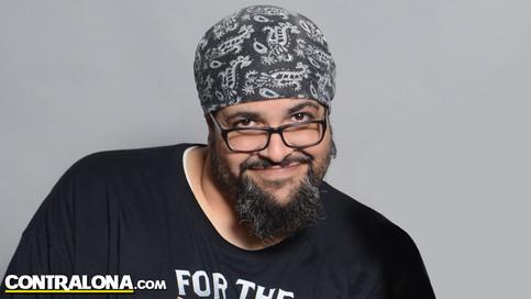 Moody regresa a IMPACT Wrestling en los comentarios en español