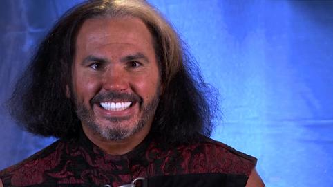 RAW: Despierta oficialmente Matt Hardy; Samoa Joe y The Bar causan estragos ante The Shield y más (V