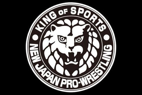 New Japan Pro-Wrestling cancela eventos del 1 al 15 de marzo