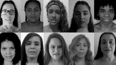 BASTA YA: CWA presenta iniciativa en contra del maltrato a la mujer