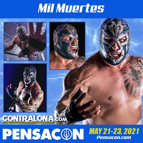 Mil-Muertes-967x967 NEW DATE.png