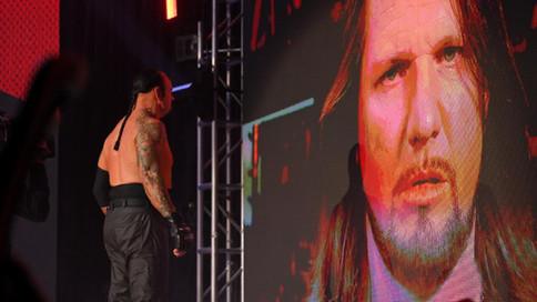 WWE: WrestleMania 36 será desde el Performance Center; Se oficializan 3 encuentros; Austin presente