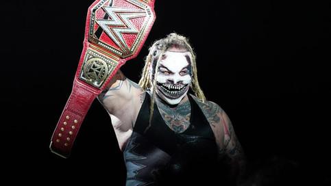 WWE Crown Jewel: The Fiend es el NUEVO Campeón Universal; Luchadoras hacen historia; Lesnar vs. Vela