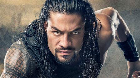 Cartelera de WWE Stomping Grounds para este domingo; Árbitro especial para encuentro estelar aún no