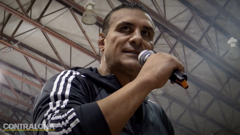 World Warriors Wrestling a presentar su primera cartelera en el mes de marzo