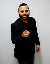 Miguel Santiago