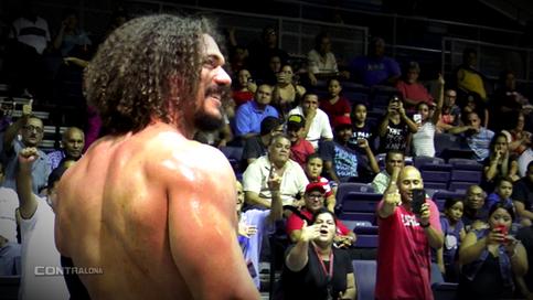WWC: Summer Madness ya tiene fecha; Regresa Carlito a la isla