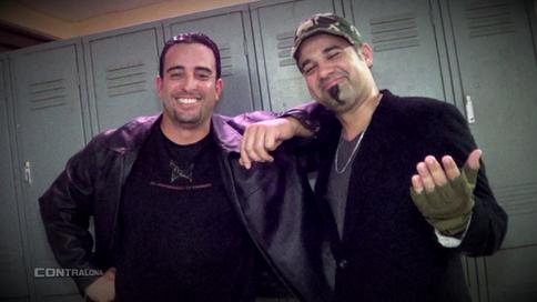 WWC: Gilbert enfrentará a Carlito en Bayamón; Angel Cotto regresa