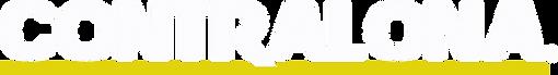 Contralona (Logo Oficial) 2018.png