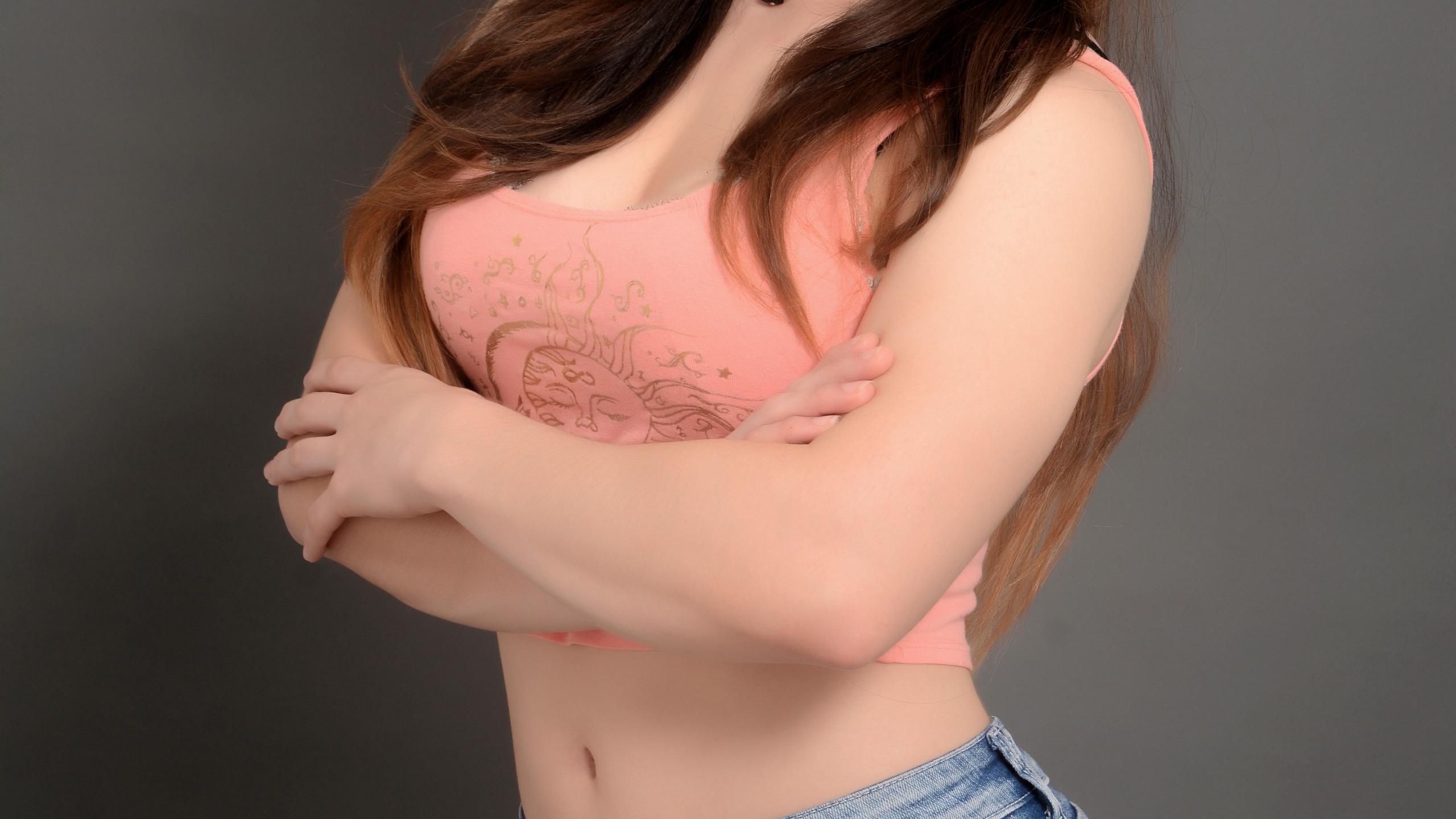 Vanilla Vargas