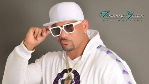 Chicano El Ilegal con nuevo tema musical a finales de septiembre (VIDEO)