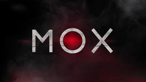 New Japan Pro-Wrestling: Jon Moxley llega a la empresa en el mes de junio (VIDEO)