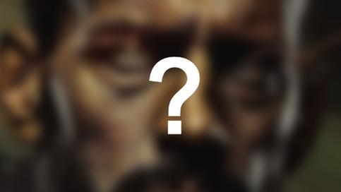 ¿Quién será el BEST IN THE WORLD que veremos en AEW Rampage?