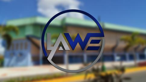 LAWE anuncia sede del evento ORÍGENES; JC Navarro se une a la empresa (VIDEOS)