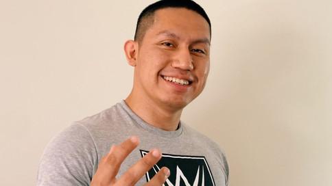 "Luchador latino Rayo realiza ""tryout"" con WWE"