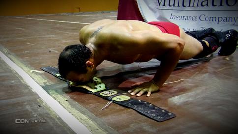 WWC Summer Madness: Nuevos campeones; Ursus y Ortega logran su cometido; Such Is Life (FOTOS y VIDEO