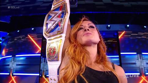 Notas de WWE: Lo acontecido en RAW y SmackDown LIVE; Nuevas luchas para Super Show-Down; Triple Amen
