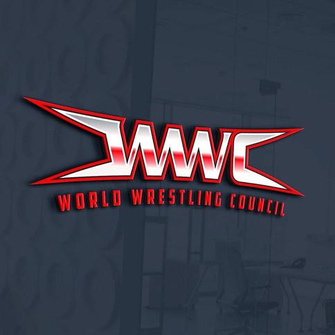 WWC con nueva identidad de marca resaltando una nueva era