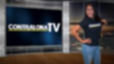 Tatiana CTV 2019.png