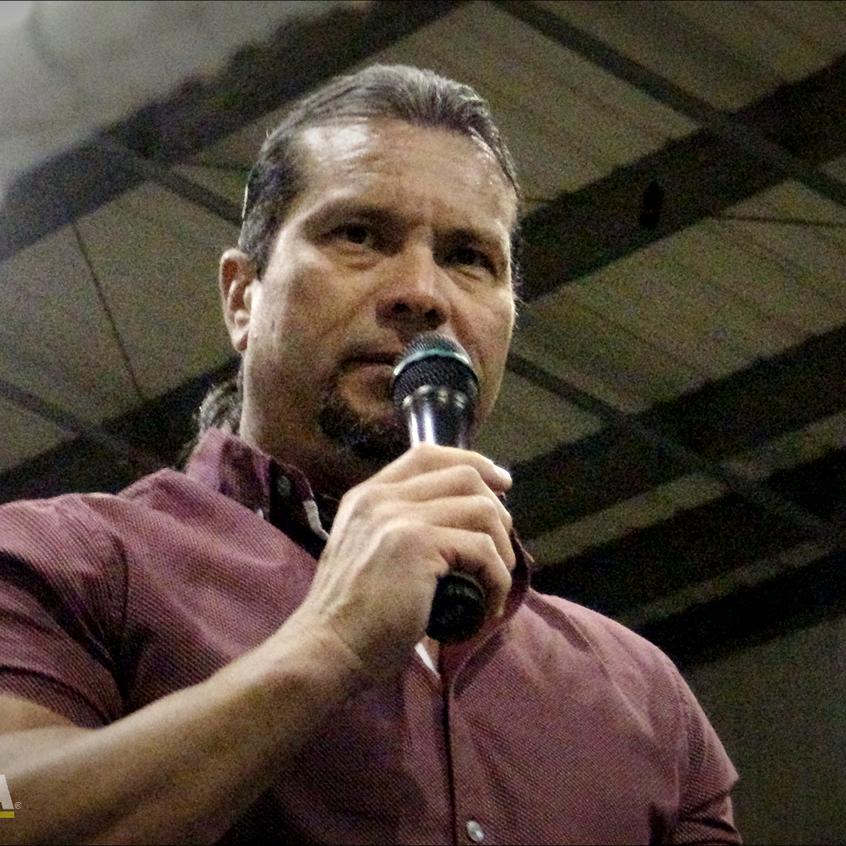 Juan Manuel Ortega