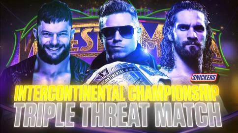 RAW: Encuentros confirmados para WrestleMania; Heyman envía mensaje a Reigns y más (VIDEOS)