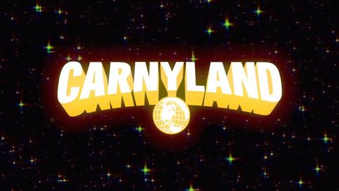 NWA debutará nuevo programa bajo el nombre Carnyland