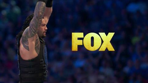 Notas de WWE: RAW a comenzar una nueva temporada; Luchas confirmadas para SmackDown en FOX (VIDEOS)