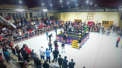 WWL Juicio Final: Regresa Savio Vega; Mecha Wolf gana título mundial; Cambios de títulos, traiciones