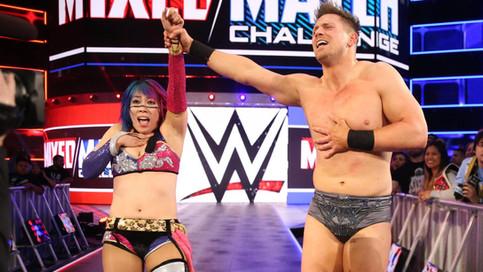 Martes de WWE: Cena al evento estelar de Fastlane; Encuentros confirmados; Miz/Asuka a la próxima ro