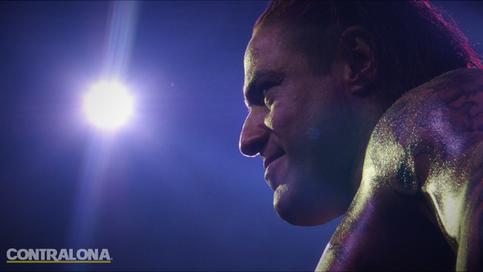 MysterioManía: Una nueva etapa en la lucha libre boricua (VIDEOS)