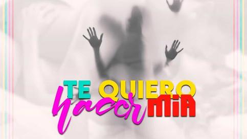 """Chicano El Ilegal presenta video musical del tema """"Te Quiero Hacer Mía"""""""