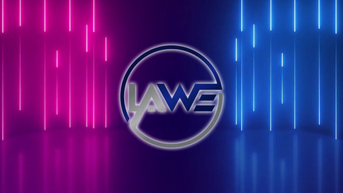 Cambios dentro de la empresa Latin American Wrestling Entertainment