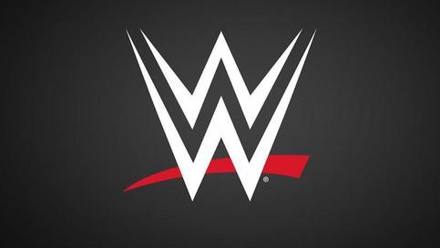 Declaración de WWE sobre el impacto potencial de COVID-19