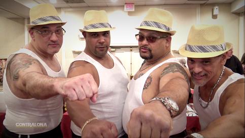 Notas de WrestleCon: Actualización de estrellas boricuas; Steve Austin a estar presente; Lucha Under