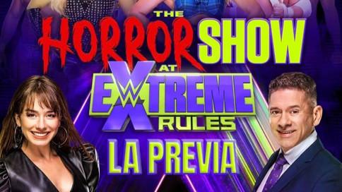 WWE a presentar nuevo programa en ESPAÑOL previo a cada evento de Pay Per View