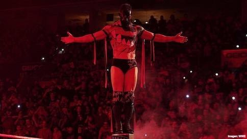 SmackDown: El Demonio decidido a destronar al Jefe Tribal en Extreme Rules