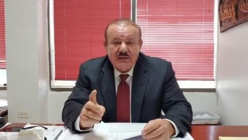 WWC: ¿Árbitro Especial para la estelar de Aniversario 46? NUEVOS encuentro confirmados (VIDEO)